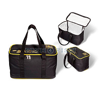 Термосумка  BROWNING Black Magic® S-Line Cool Bag 36x18x22 см