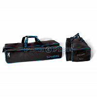 Сумка BROWNING Sphere Roller + Accessory Bag 110x36x25 см