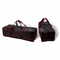Сумка BROWNING Xitan Roller & Accessory Bag 85x30x25 см  MEDIUM