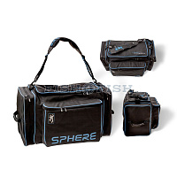 Сумка BROWNING Sphere Large Multipocket Tasche 70Х40Х40 см