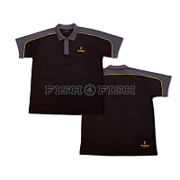 Рубашка BROWNING POLO Dryfit Shirt