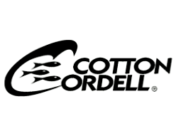 Cotton Cordel