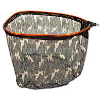 Сетка для подсачека River Scooper Black Magic® Camo 45 х 38 cm Browning