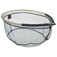 Сетка для подсачека Power Gold Landing Nets XL Browning
