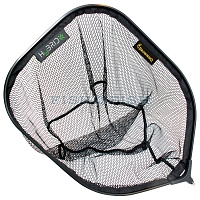 Сетка для подсачека Browning Landing Net Head